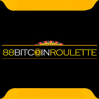 88BitcoinRoulette