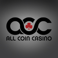 All Coin Casino