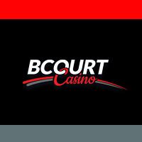 Bcourt Casino