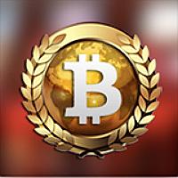 Bitcasino.cc