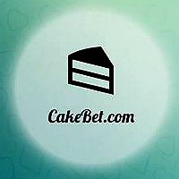 CakeBet