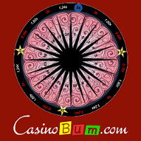 CasinoBum