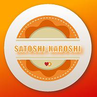 Satoshi-Karoshi