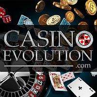 Roulette (Evolution)
