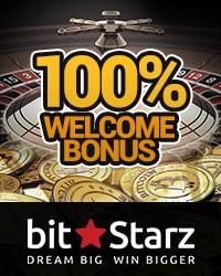 Bitstarz – Bonus