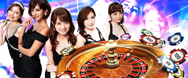 Who Will Be The Big Winner In Bitcoin Roulette?