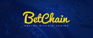 BetChain Casino Features Bitcoin Roulette Games
