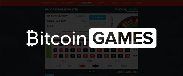 Bitcoin.com Offers Provably Fair Bitcoin Roulette